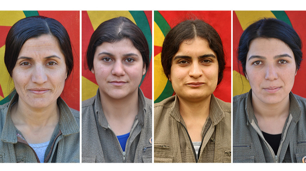 того, что отличие курдов от турков фото свежим